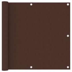vidaXL Lámpara colgante industrial 32 cm negro E27