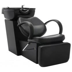 vidaXL Lámpara colgante industrial 32 cm blanca E27
