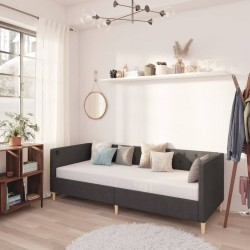 vidaXL Lámpara colgante industrial 58 cm cobre E27