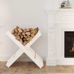 vidaXL Jardinera de gaviones de acero 540x50x50 cm