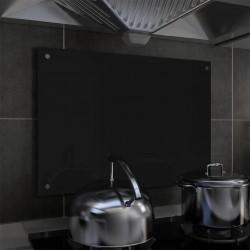 vidaXL Mueble de entrada aglomerado blanco roble sonoma 100x25x76,5 cm