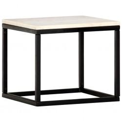 vidaXL Cortadoras de perforación 9 piezas 12 mm con base de madera