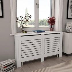 vidaXL Almohadillas paralelas 100 mm 18 piezas 10-42 mm