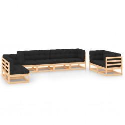 vidaXL Mandril de torno autocentrante de 3 mordazas 100 mm acero