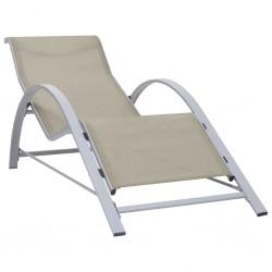 vidaXL Mandril de torno autocentrante de 3 mordazas 160 mm acero