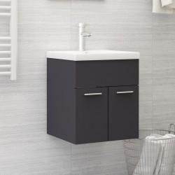 vidaXL Mandril de torno autocentrante de 4 mordazas 125 mm acero