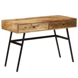 vidaXL Mandril de torno autocentrante de 4 mordazas 160 mm acero