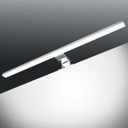 vidaXL Mandril de torno autocentrante de 4 mordazas 200 mm acero