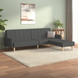vidaXL Set de herramientas de torneado indexable 12 pzas 16x16mm 115mm