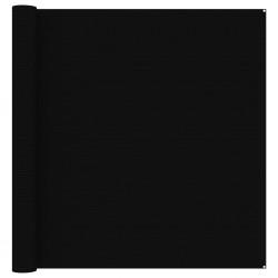 "vidaXL Bicicleta holandesa de 28"" para hombre"