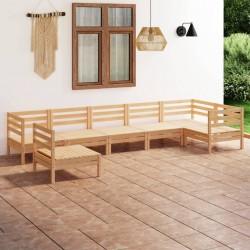 vidaXL Altavoces estéreo de pared 2 uds negro interior/exterior 100 W
