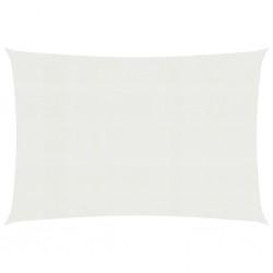 vidaXL Altavoces de pared y techo incorporados 2 piezas 120 W
