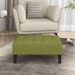 vidaXL Armario espejo de baño aglomerado blanco brillante 80x20,5x64cm