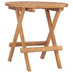 vidaXL Armario espejo de baño aglomerado gris brillante 80x20,5x64cm