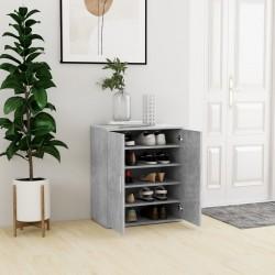 vidaXL Tumbona de suelo plegable de tela rojo vino tinto