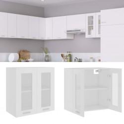 vidaXL Esterilla inflable de gimnasia con bomba PVC rosa 300x100x20 cm