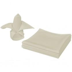 vidaXL Esterilla inflable de gimnasia y bomba PVC rosa 100x100x10 cm