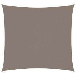 vidaXL Rollo hinchable de gimnasia con bomba PVC rosa 100x60 cm