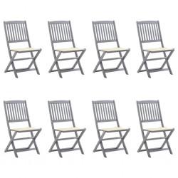 vidaXL Rampas de protección de cable 2 uds 2 canales goma 101,5 cm