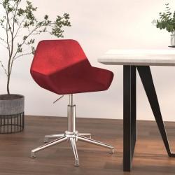 4 fundas azules para cojines de algodón, 40 x 40 cm