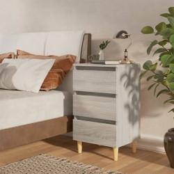 vidaXL Árbol para gatos con poste rascador 49 cm hierba marina