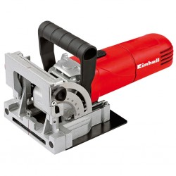vidaXL Set de muebles de jardín 6 pzas y cojines ratán sintético negro
