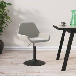 4 fundas azules para cojines de algodón, 50 x 50 cm