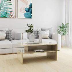 vidaXL Casa para gatos con cojín de lujo hierba marina 33 cm