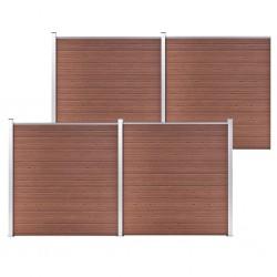 vidaXL Casa para gatos con patas de madera 41 cm hierba marina