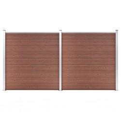 vidaXL Árbol para gatos con casa y poste rascador 52 cm hierba marina