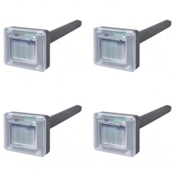 vidaXL Barril rascador para gatos hierba marina 60 cm