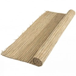 vidaXL Cabezal ducha efecto lluvia acero inox cuadrado negro 30x30 cm