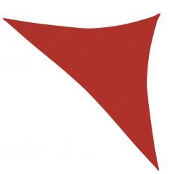 vidaXL Set de comedor de jardín 5 piezas madera maciza de acacia