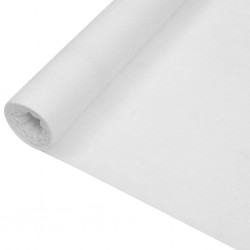 vidaXL Carrito de mano plegable de acero color rojo