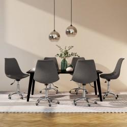 4 fundas verde manzana para cojines de algodón, 40 x 40 cm