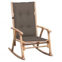 vidaXL Cabezal ducha efecto lluvia acero inox cuadrado dorado 20x20 cm
