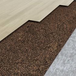 vidaXL Cuerda marina de polipropileno 6 mm 500 m blanca