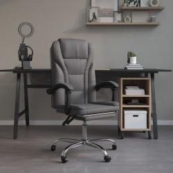 vidaXL Cuerda marina de polipropileno 16 mm 50 m blanca