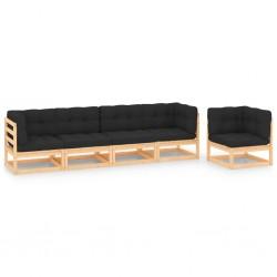 vidaXL Toldo de vela beige HDPE 160 g/m² 3x4 m
