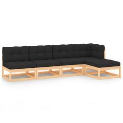vidaXL Toldo de vela beige HDPE 160 g/m² 4x7 m
