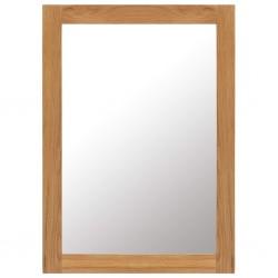 vidaXL Toldo de vela beige HDPE 160 g/m² 5x7 m