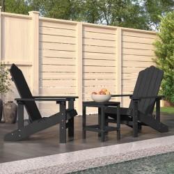vidaXL Toldo de vela beige HDPE 160 g/m² 5x8 m