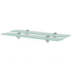 vidaXL Estantería de 4 niveles madera maciza reciclada 160x40x180 cm