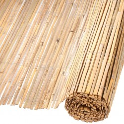 vidaXL Cancela doble de valla de acero gris antracita 306x150 cm