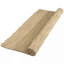 vidaXL Cancela doble de valla de acero gris antracita 306x175 cm