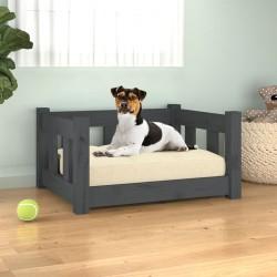vidaXL Cuerda marina de polipropileno 10 mm 250 m roja