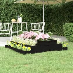 vidaXL Cuerda marina de polipropileno 14 mm 250 m roja