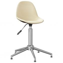 4 fundas burdeos para cojines de algodón, 40 x 40 cm