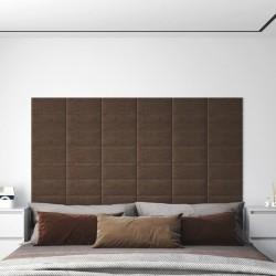 vidaXL Cuerda marina de polipropileno 18 mm 50 m roja