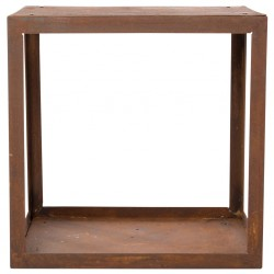 vidaXL Cubierta de piscina rectangular PE negro 1000x600 cm